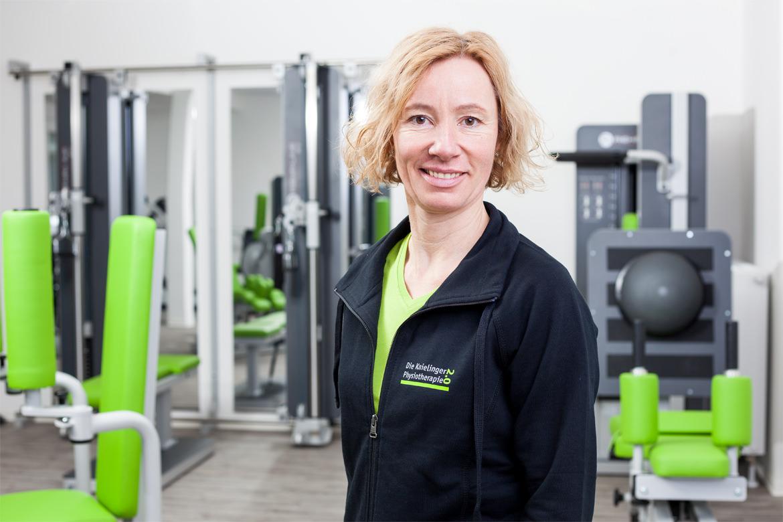 Katrin Haugwitz
