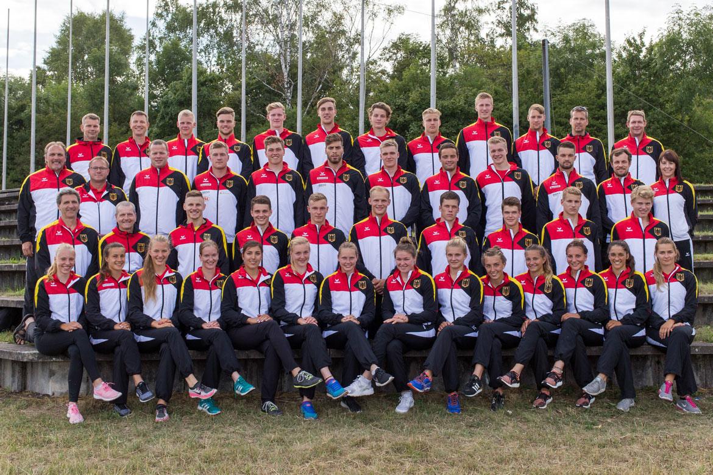 2017-DKV-Jun-U23-WM