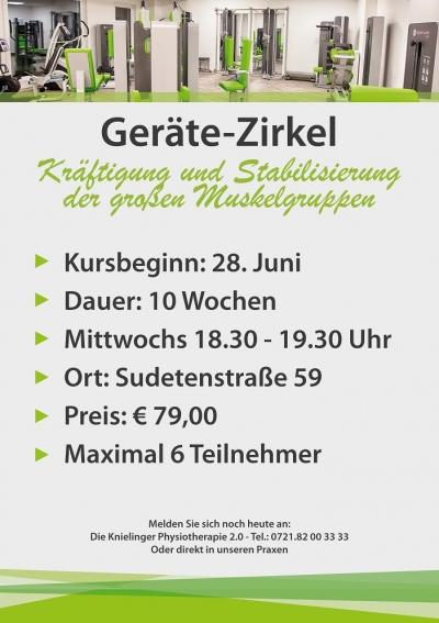 Gerätezirkel_Plakat_Juni