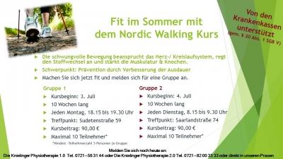 Nordic Walking_Juli
