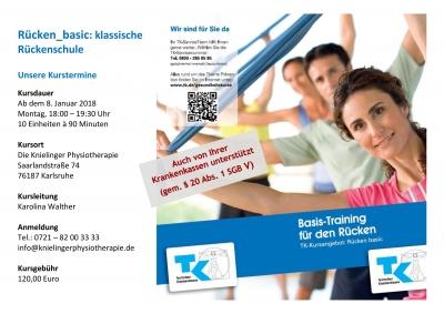 Plakat_ Rücken basic-page-001