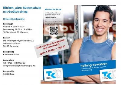 Plakat_Rücken plus-page-001